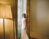 Gorgeous City Wedding in Edinburgh by © Oksana Kuklina Photography