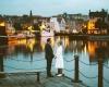 Scotland engagement by © Oksana Kuklina Photographer