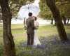 Loch Lomond wedding photographer © Oksana Kuklina Photography