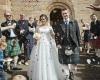 Oxenfoord wedding photographer © Oksana Kuklina Photography