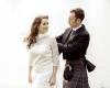 Edinburgh Wedding, Scotland by © Oksana Kuklina Photography